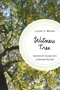 witness-tree-book-cover